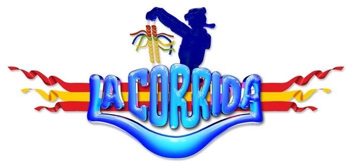 "Casting ""La Corrida"""