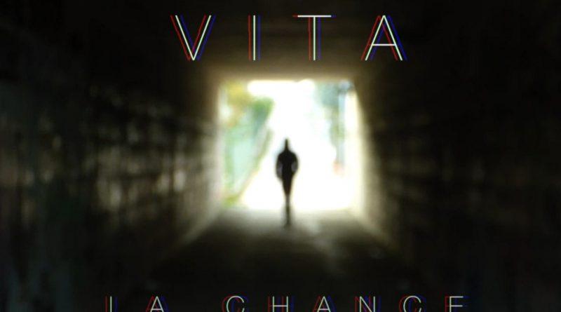 La Chance su Marte - Una Vita