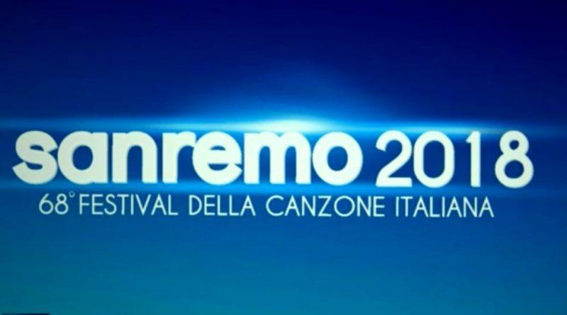 Sanremo 2018, i nomi dei 20 cantanti in gara al Festival 1