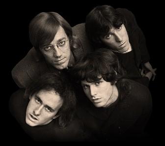 The Doors - Isle of Wight
