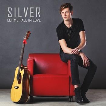 SILVER  il nuovo singolo 1