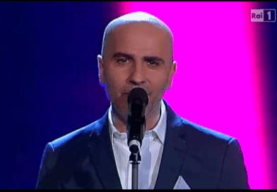 Marco Armani - Non ho tempo