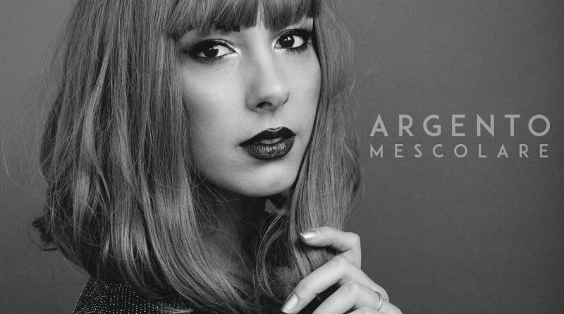 Argento - Mescolare
