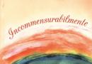 Nando Scarmozzino - Incommensurabilmente 1